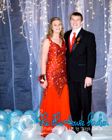 Prom 15-9_preview