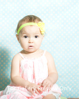 Ellie1year-7_preview