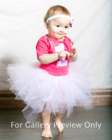 Ellie1year-20_preview