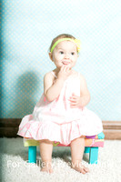 Ellie1year-9_preview