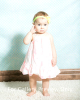 Ellie1year-3_preview