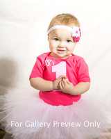 Ellie1year-18_preview