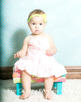 Ellie1year-15_preview
