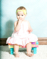 Ellie1year-8_preview