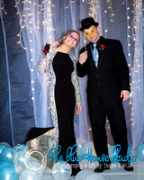 Prom 15-6_preview