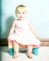 Ellie1year-16_preview