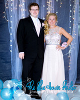 Prom 15-4_preview